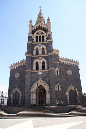 Basilica minore di Santa Maria