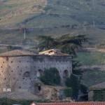 Chiesa del convento di di San Giorgio (Santa Maria Maddalena)