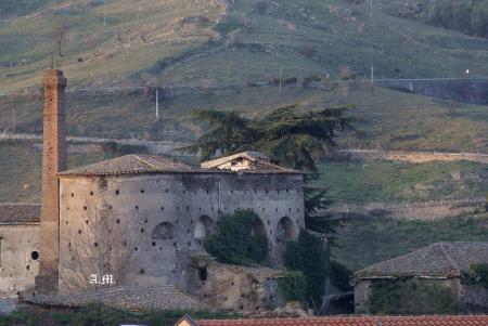 Chiesa di San Giorgio (Santa Maria Maddalena)