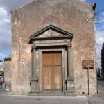 Chiesa Signore della Pietà