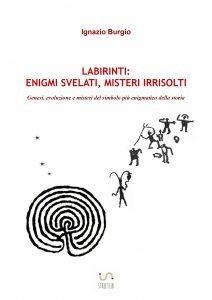 0-COPERTINA-LIBRO