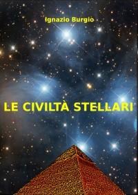 Le civilta stellari