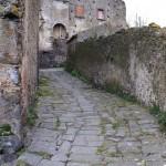 Via Santa Caterinella
