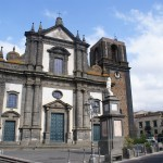 Chiesa di San Nicola, XIII secolo