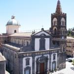 Chiesa di San Martino, XIII secolo