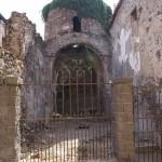 Chiesa di San Gregorio, XII-XIII secolo
