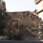 Porta di San Giuseppe