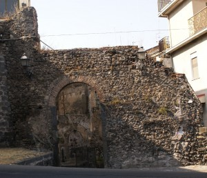 porta s.giuseppe esterno