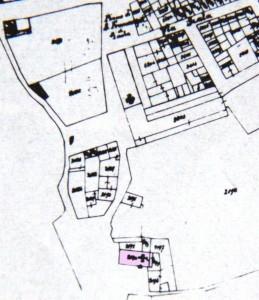 Part. mappa 1877