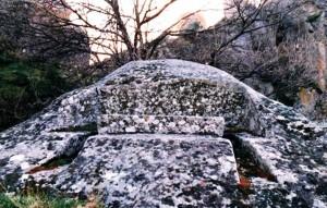 altare sole 3