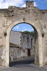 Chiesa di San Martino TAV III