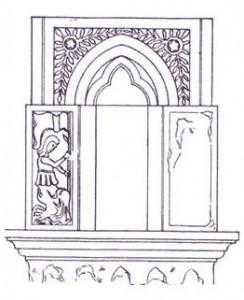 Figura 73.1