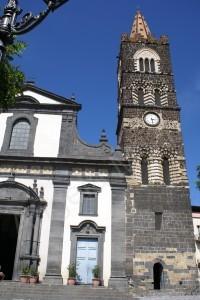 campanile s.martino 2