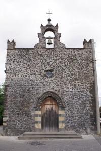 chiesa s.vito