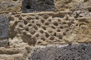 decorazione romanica