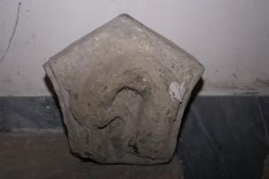 DSC05104