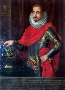 Ettore Pignatelli
