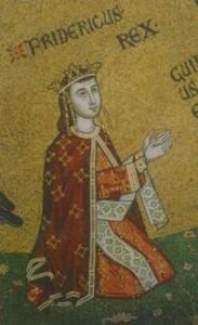 Federico III