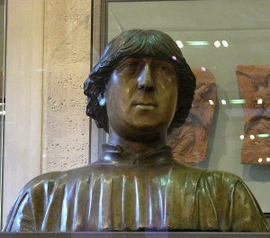 Ferdinando d'aragona