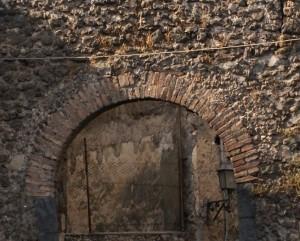 Arco porta s.giuseppe