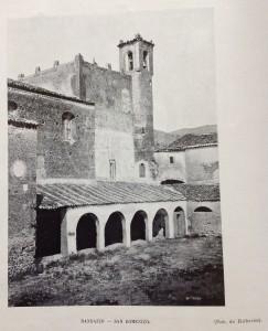 IMG_0301 de Roberto p. 82
