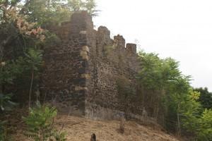cinta muraria da s.giorgio
