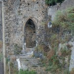 Porta Pugliese