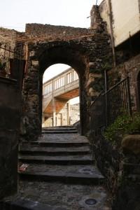 porta s.giuseppe interno