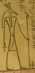 Egypt_Mythology_Set