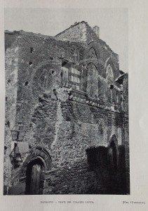 IMG_0421 p. 37