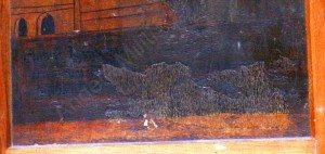DSC05069 tracce iscrizione riquadro
