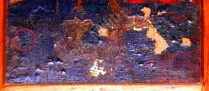 DSC05070 tracce iscrizioni