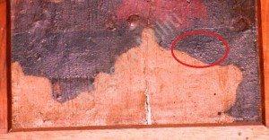 DSC05072 tracce iscrizioni