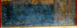 DSC05079 tracce iscrizione